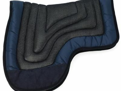Endurance Saddle Cloth - Airflow Horse And Equestrian