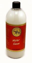 Champion Tails Water Glaze 1Lt Horse And Equestrian