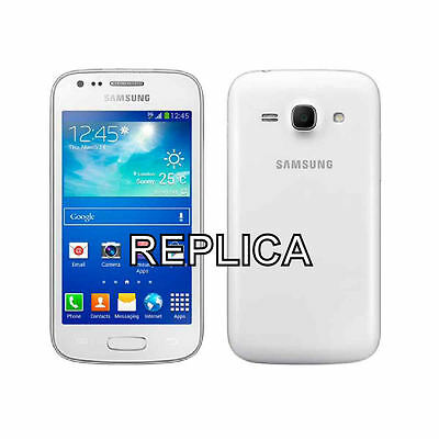 SAMSUNG GALAXY ACE 3 (S7275) High Quality, Dummy, Replica, Non-Working Phone