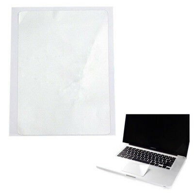 """H1 Track Pad Touchpad Sticker Skin Cover Protector for Apple Macbook Air 13.3"""""""