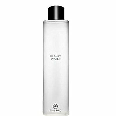 SON & Park Beauty Water 340ml Fluid Cleanser Korea Cosmetics K-Beauty