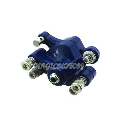 Disc Brake Caliper For Razor MX500 MX650 SX500 Bike Dirt Quad ATV E500S Scooter