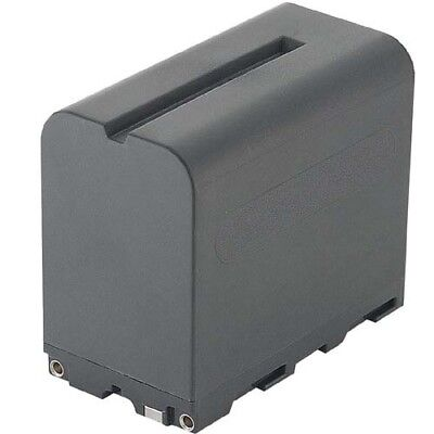 Sony DCR-TRV9000 Camcorder Replacement Battery