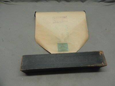 Piano Paper Roll The Otto Higel Co. The Vamp 016533