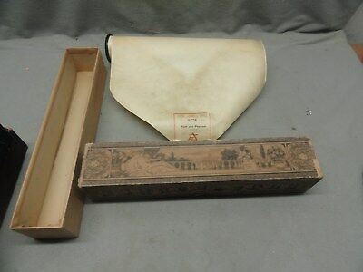 Piano Paper Roll Art Roll 9778 Poet And Peasant