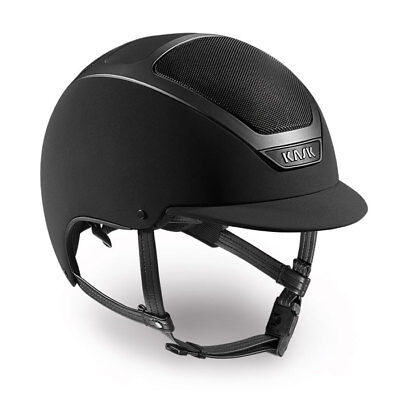 Kask Dogma Light Horse And Equestrian