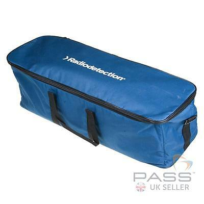 Radiodetection CAT4/Genny4 Soft Carrying Bag