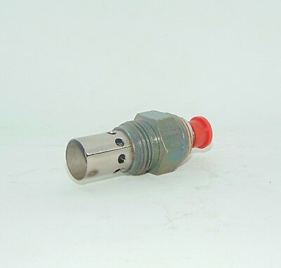 Case International 454,474,485,5120,574,CX100,CX70,MX100,MX135 Heater Plug