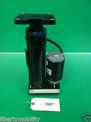 Seat Elevator Actuator for Invacare Storm TDX 5 Power Wheelchair 73464  #7697