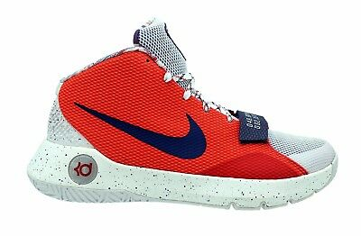 outlet store 8194d 05b7b Nike Kd Trey 5 Iii Lmtd Kevin Durant 812558-990 Mens Shoes Sneakers Size 10