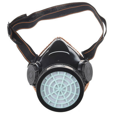 Respirator Security Mask Anti-dust in a cartridge H5S1 C3M7
