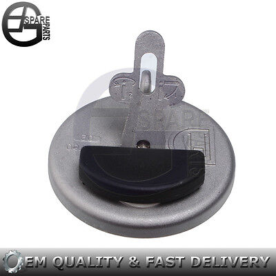 Locking Fuel Cap 349-7059 164-4858 for CAT E320D E312D 320C 323D D7R D8T D11R
