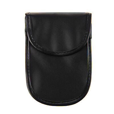 Anti-radiation Cell Phone Mobile Phone Case Bag Pouch I1U8 H1F4