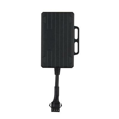 Real Time GPS GPRS Tracker LK210 For Motorcycle Vehicle movement alert,No box