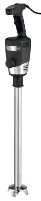 Immersion Blender with 21 Inch Removable Shaft 50 Gals Commercial WSB70 Big Stix