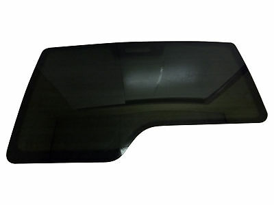 Tail Door Window Glass suitable for Land Rover Discovery 2 Genuine CQB101910