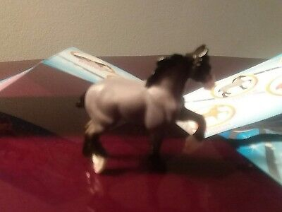 Breyer mini whinny surprise. series 2. Prince. Free shipping