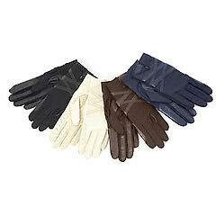 Carrots Comp Glove Horse And Equestrian