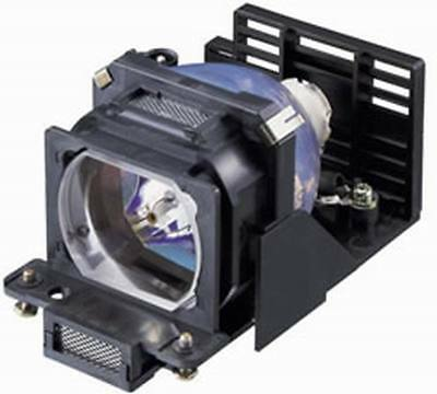 Projector Lamp  for VPL-CX6 with cage