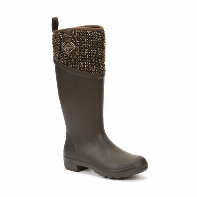 81812776e86 Hunting Footwear, Clothing, Shoes & Accessories, Hunting, Sporting ...