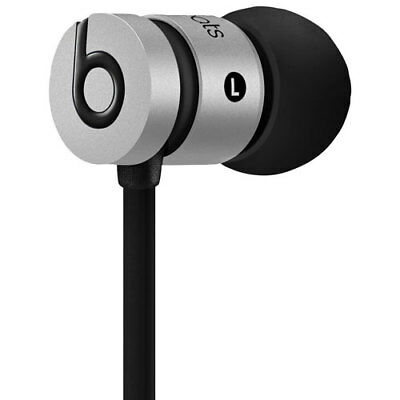 Beats by Dr. Dre urBeats In-Ear Earbud Headphones With Control Talk - SPACE GREY