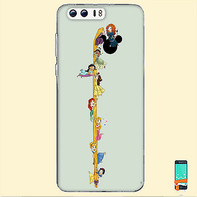 custodia iphone 8 disney