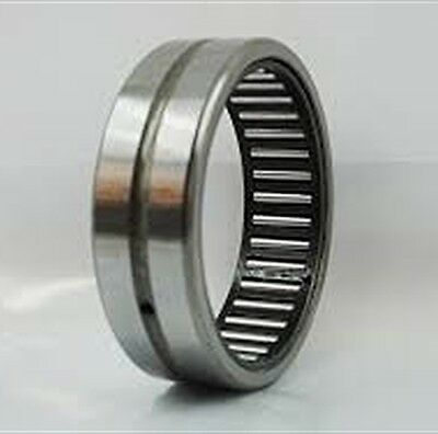 NEW SEALED - IKO Nippon Thompson Co., LTD. BR405228 Needle Roller Bearing