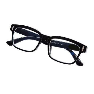 Men Women Coated Anti-radiation Myopia Glasses Short Sight Nearsighted Eyeglass