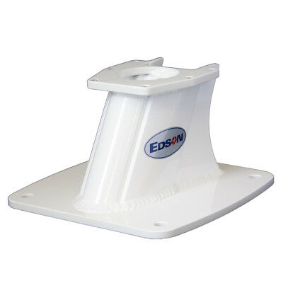 """EDSON CORPORATION 68110 EDSON VISION SERIES MOUNT 6"""" AFT ANGLED FOR OPEN..."""