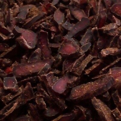 BEEF BILTONG SLICED 1kg Traditional - Best Quality & Price