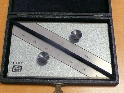 Antique Vintage DRAWING INSTRUMENTS BY R & A Rost, WIEN
