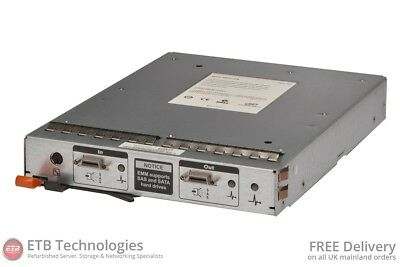 Dell PowerVault MD1000 Controller - JT517