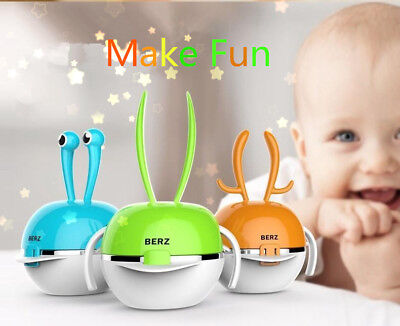 5pc Children's Sets Cutlery/Cups/Plates/Bowls/Fork/Spoons KIDS Stainless Steel