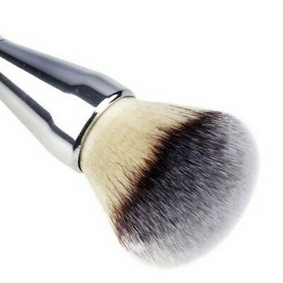 1pcs New Shedding Powder Blush Cosmetic Trimming Makeup Brush High Quality
