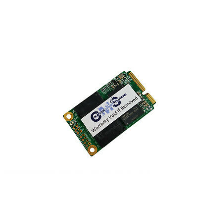 128Gb Msata 6Gb//S Internal SSD Compatible with Dell Xps 13 L322X by CMS C29