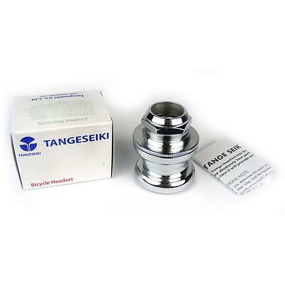Tange MX-2 Headset Oldschool BMX 1 inch Threaded New in Box Burner Haro Skyway