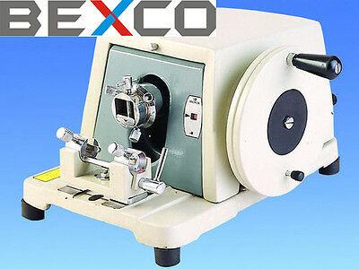 Best Price, Top Quality,Senior Rotary Microtome Spencer 820 Type- By Brand BEXCO