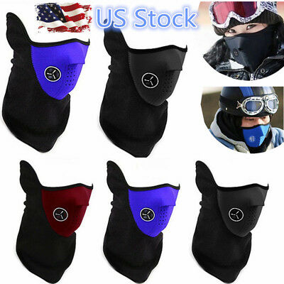 Home Beautiful Winter Cycling Outdoor High Quality Mask Bike Motorcycle Cs Riding Windproof Cold Masks Outdoor Ski Warm Masks Soft And Antislippery