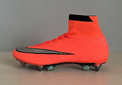 hot sale online 34a8b a1f95 buy nike mercurial superfly 4