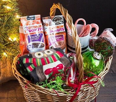 Hampers for YOU