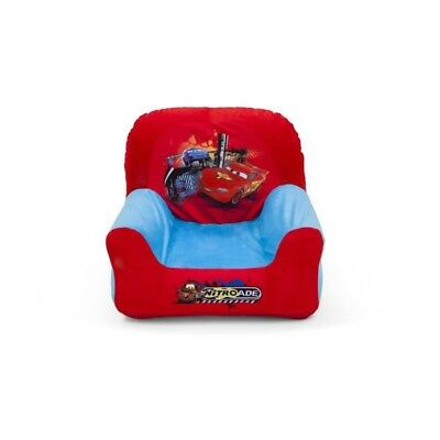 Fauteuil  Gonflable Cars