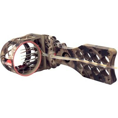 Viper Sight .010 5 Pin Lost Camo RH