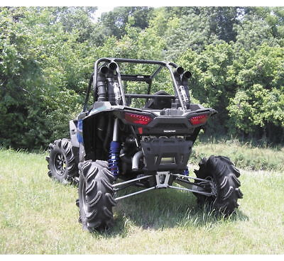 High Lifter Snorkel Kit SNORK-RZR1-1