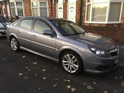 2006 06 vauxhall astra sxi 105 3dr manual coupe met. Black Bedroom Furniture Sets. Home Design Ideas