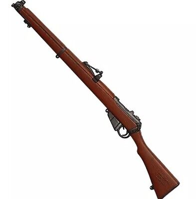 SMLE Rifle for Great War Bears