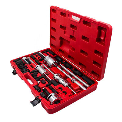 Diesel Injector Remover Puller Tool Universal MASTER for VW BMW FORD MERC VAUX