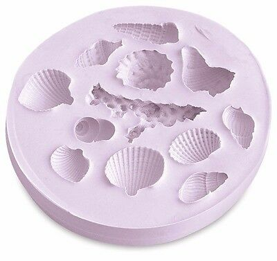 Silicone Rubber Mould Making Mix with Catalyst - Solid Mould 500- Best Quality