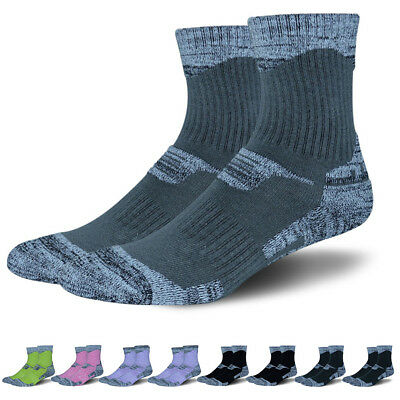 Winter Ankle Socks Casual Sport Snowboard Skiing Cotton Riding C Thermal