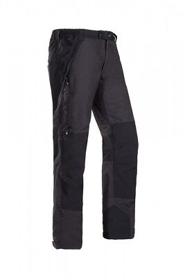 SIP Innovation Climbing Trousers