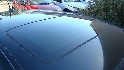 Bmw 1 Series Sunroof E87, Hatch, 10/04-09/11